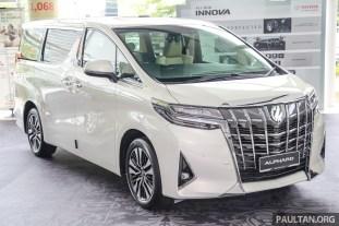 Toyota Alphard 3.5_Ext-1 BM