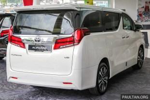 Toyota Alphard 3.5_Ext-3
