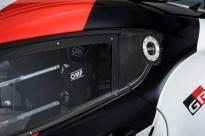 Toyota GR Supra Racing Concept 16_BM