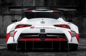 Toyota GR Supra Racing Concept 6_BM