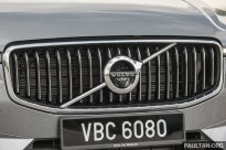 Volvo XC60 T8 Inscription Plus Twin Engine AWD CBU_Ext-20_BM