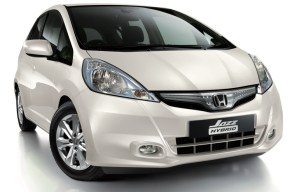 03 The Jazz Hybrid 2013 Affected Year Model_Front_BM