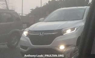 2018-Honda-HR-V-facelift-spotted-2-BM