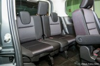2018 Nissan Serena Preview_Int-44
