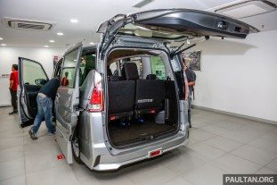 2018 Nissan Serena Preview_Int-55