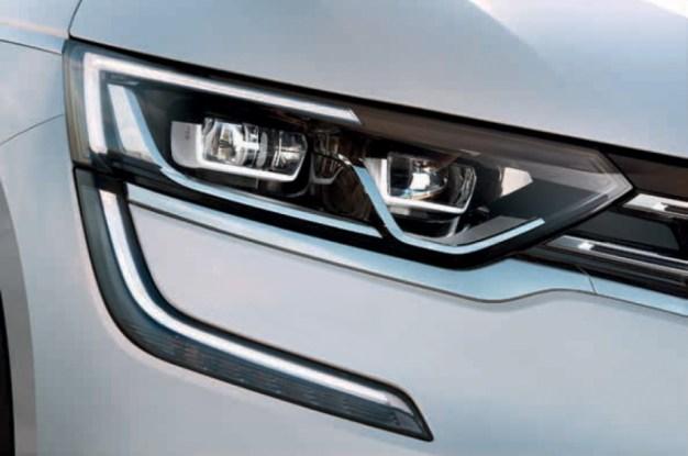 2018-Renault-Koleos-Signature-Exterior-2-850x564_BM