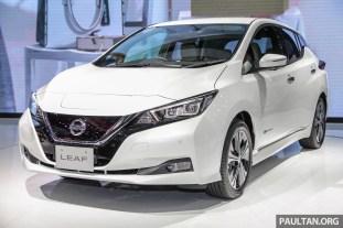 BIMS2018_Nissan_Leaf-1