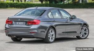 BMW_330e_Ext-7-BM