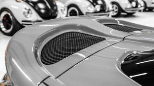 Beetle Roadster 2.7memminger-5_BM