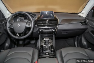 Borgward_BX5_Int-3