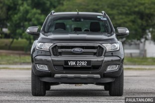 Ford_Ranger_22Wildtrak_Ext-10