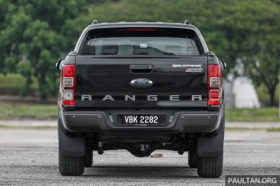 Ford_Ranger_22Wildtrak_Ext-12