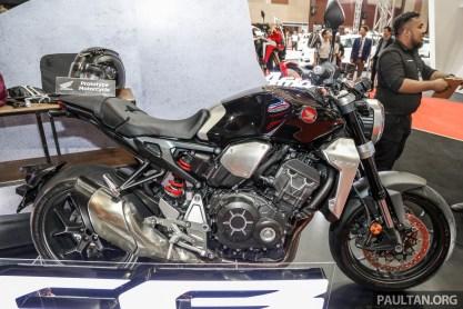Honda_CBR_1000-11 BM