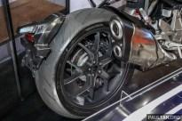 Honda_CBR_1000-12