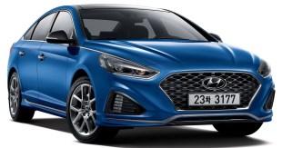 Hyundai-Sonata-facelift-4-BM