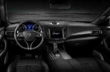 Maserati-Levante-Trofeo-10-850x556 BM