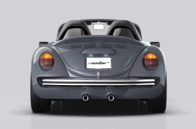 Memminger-Roadster-2.7-8