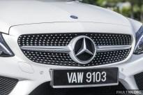 Mercedes Benz C300 Cabriolet AMG Line_Ext-26-BM
