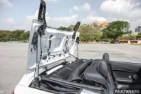 Mercedes Benz C300 Cabriolet AMG Line_Ext-45-BM