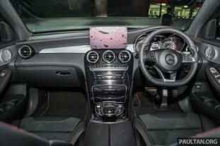 Mercedes_AMG_GLC43_CKD-16