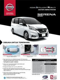 Nissan-Serena_2018_BM