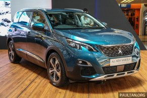 Peugeot_5008_Launch_Ext-1