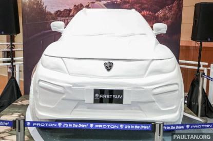 Proton_SUV_Preview-1