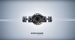 Subaru boxer engine explained_2_BM