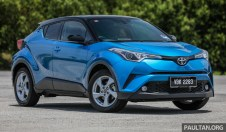 Toyota_C-HR_Ext-4