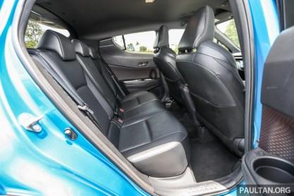 Toyota_C-HR_Int-31