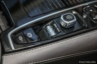 Volvo S90 T8 Inscription Plus_Int-22_BM