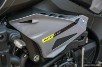 Yamaha MT-10-44