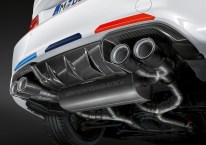 BMW-M2-Competition-with-M-Performance-Parts-10_BM