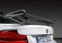 BMW-M2-Competition-with-M-Performance-Parts-12_BM