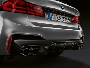 BMW M5 Competition-20
