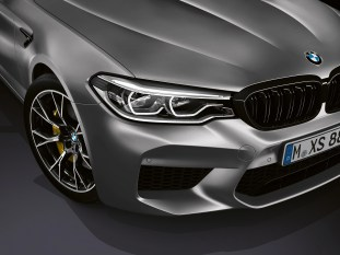 BMW M5 Competition-22