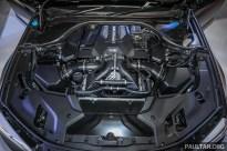 F90 BMW M5 2018 Launch_Ext-30_BM