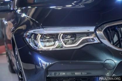 F90 BMW M5 2018 Launch_Ext-7_BM