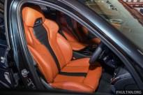 F90 BMW M5 2018 Launch_Int-39_BM