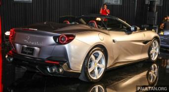 Ferrari Portofino 2018 Premiere_Ext-11