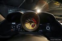 Ferrari Portofino 2018 Premiere_Int-7