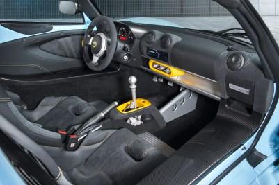 Lotus-Exige-Sport-410-9 BM