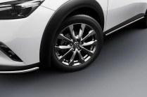 Mazda-CX-3-facelift-Japan-16-850x567_BM