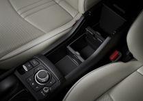 Mazda-CX-3-facelift-Japan-20-850x601_BM