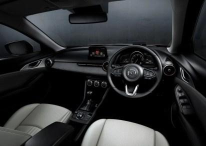 Mazda-CX-3-facelift-Japan-9-850x601_BM
