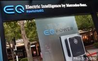 Mercedes-Malaysia-EQ-EV-charging-DPC-3-BM