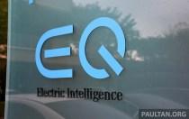Mercedes Malaysia EQ EV charging DPC-4