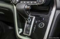 Nissan Serena C27 2018_Int-20_BM