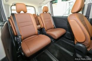 Nissan Serena C27 2018_Int-36_BM