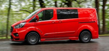 ford-ms-rt-transit-custom-9_BM